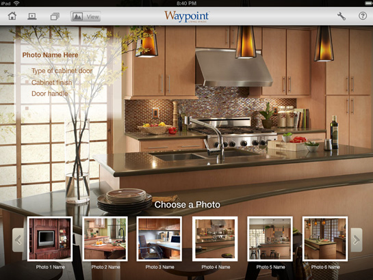 For Kitchen Cabinets Source Shenandoah Kitchen Cabinets